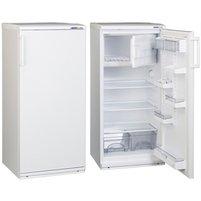 купить  Холодильник однокамерный ATLANT МХ-2822-66