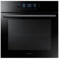 купить  Духовой шкаф электрический Samsung NV70H5787CB/WT