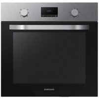 купить  Духовой шкаф электрический Samsung NV70K1340BS/WT
