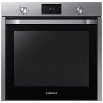 купить  Духовой шкаф электрический Samsung NV75K3340RS/WT