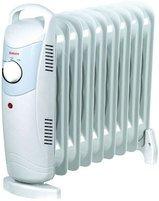 купить  Масляный радиатор SATURN ST-OH 1246