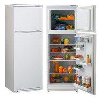 купить  Холодильник с верхней морозильной камерой ATLANT MXM 2835-95