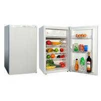 купить  Холодильник однокамерный ELENBERG MR 121