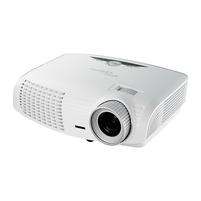 купить  Проектор Optoma HD 23