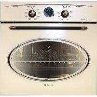 купить  Духовой шкаф электрический Gefest ДА 602-02 К61