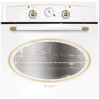 купить  Духовой шкаф электрический Gefest ДА 602-02 К62