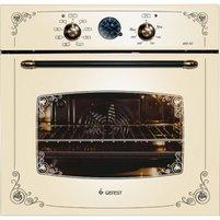 купить  Духовой шкаф электрический Gefest ДА 602-02 К71