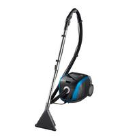 купить  Пылесос с влажной уборкой LG VK99161NAU