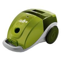купить  Пылесос с мешком для сбора пыли ZELMER 323.5 EF GreenGrey