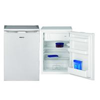 купить  Холодильник однокамерный BEKO TSE1262