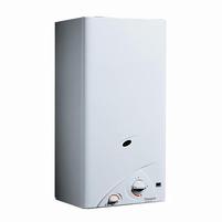купить  Газовая колонка дымоходная Demrad SC 275 SЕI LCD