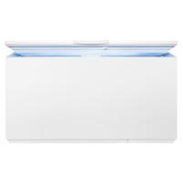 купить  Морозильный ларь ELECTROLUX EC 5231 AOW