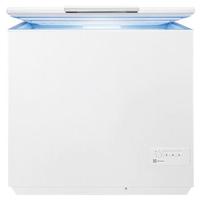 купить  Морозильный ларь ELECTROLUX EC 2800 AOW2