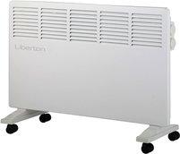 купить  Конвектор электрический LIBERTON LEC 1500 AW
