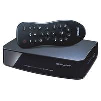 купить  Медиаплеер ASUS O!Play HDP-R1