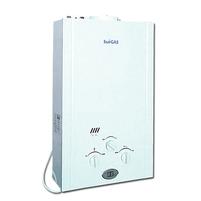 купить  Колонка газовая турбированная АТОН stargas JSG 16-8 CD
