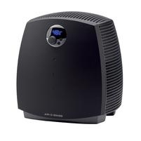 купить  Очиститель воздуха Air-O-Swiss 2055D