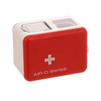 купить  Увлажнитель воздуха Air-O-Swiss U7146