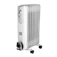 купить  Масляный радиатор Eurofan EOH-25-11