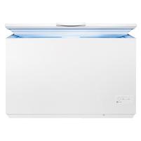 купить  Морозильный ларь ELECTROLUX EC 4200 AOW1