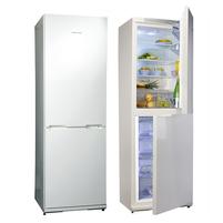 купить  Холодильник с нижней морозильной камерой Snaige RF35SМ-S10021