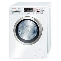 купить стиральную машину в херсоне