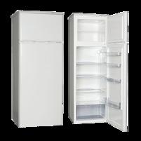 купить  Холодильник с верхней морозильной камерой SNAIGE FR275-1101A