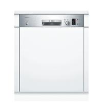 купить  Встраиваемая посудомоечная машина BOSCH SMI 50 D 45 EU