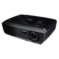 купить  Проектор Optoma DS 211