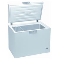 купить  Морозильный ларь BEKO HSA 20521