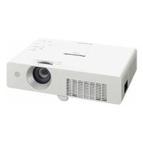 купить  Проектор Panasonic PT-LW25HE