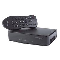 купить  Медиаплеер ASUS O!Play AIR HDP-R3