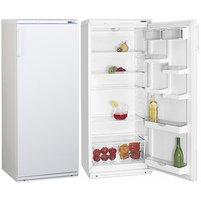 купить  Холодильник однокамерный ATLANT МХ-5810-72