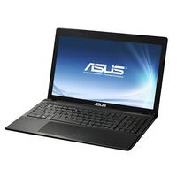 купить  Ноутбук Asus X55A (X55A-SX208D)