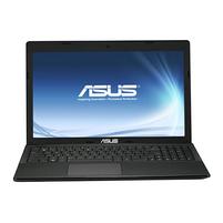 купить  Ноутбук Asus X55U (X55U-SX015D)