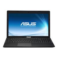 купить  Ноутбук Asus X55U (X55U-SX052D)