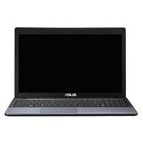 купить  Ноутбук Asus X55VD (X55VD-SO188D)