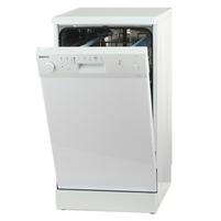 купить  Посудомоечная машина BEKO DFS 2531
