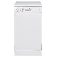 купить  Посудомоечная машина BEKO DFS 1511