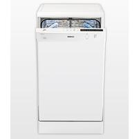 купить  Посудомоечная машина BEKO DSFS 1530