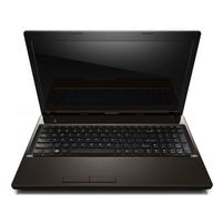 купить  Ноутбук Lenovo IdeaPad G580G (59-359153)