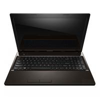 купить  Ноутбук Lenovo IdeaPad G580G (59-359869)
