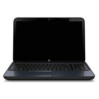 купить  Ноутбук Hewlett Packard Pavilion g6-2333sr (D3D88EA)