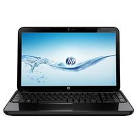 купить  Ноутбук Hewlett Packard Pavilion g6-2335er (D6X43EA)