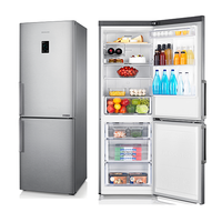 Продажа холодильнико…