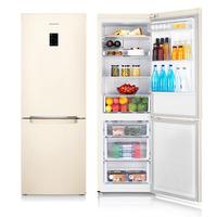 купить  Холодильник с нижней морозильной камерой SAMSUNG RB31FERNDEF