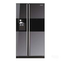холодильник Side-by-Side в Херсоне
