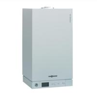 купить  Котел газовый настенный Viessmann - Vitopend WH1D23 кВт