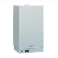 купить  Котел газовый настенный Viessmann - Vitopend WH1D29 кВт