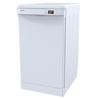 купить  Посудомоечная машина BEKO DSFS 6831
